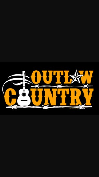 Outlaw Country Mobile Dj Services - DJ - Seguin, TX