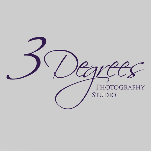 3 Degrees Studio - Portrait Photographer - Las Vegas, NV