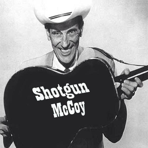 Shotgun McCoy - Country Band - Columbus, OH