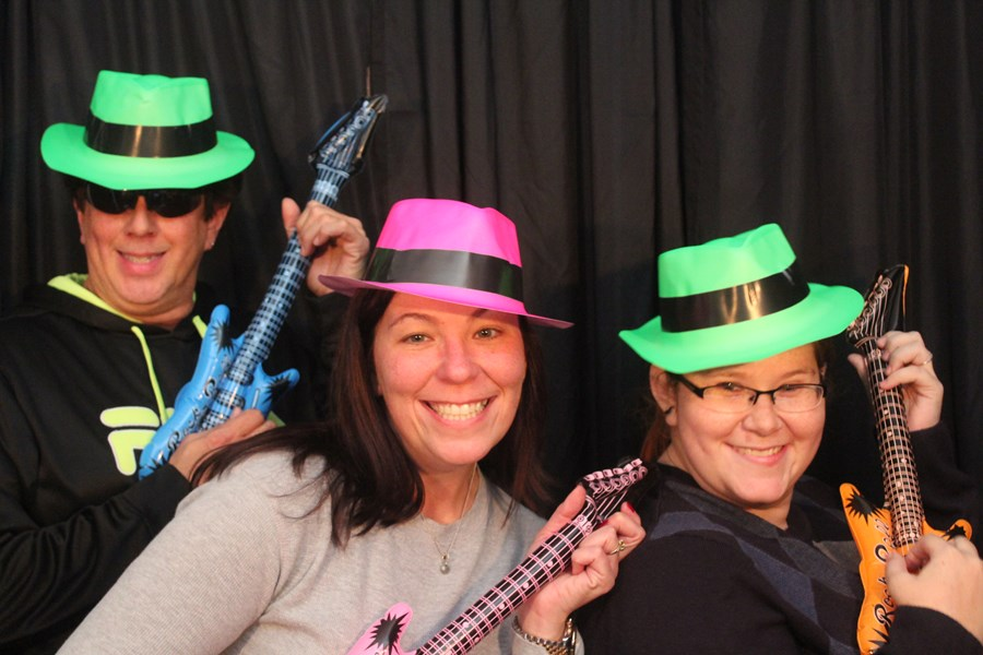 Super Duper FotoBooth - Photo Booth - Lebanon, PA