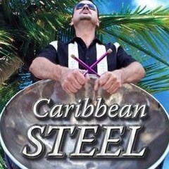 Atlanta, GA Steel Drum Band | CARIBBEAN STEEL