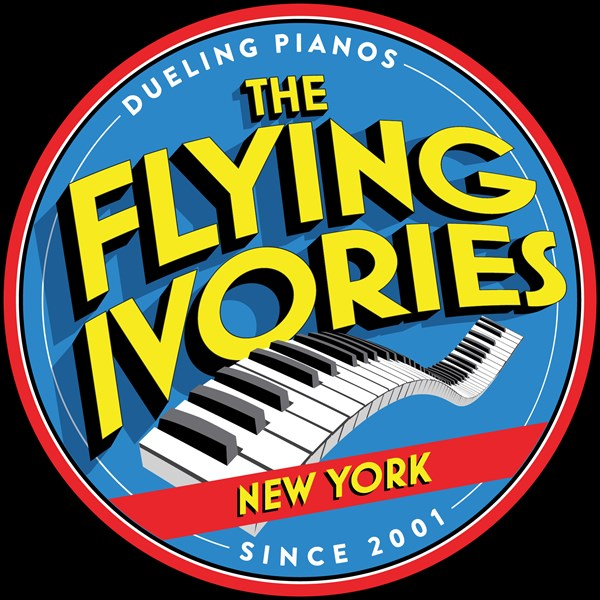 Flying Ivories New York - Dueling Pianist - New York City, NY