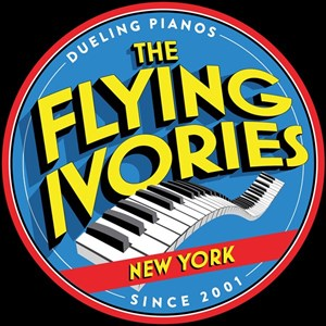 New York City, NY Dueling Pianist | Flying Ivories New York