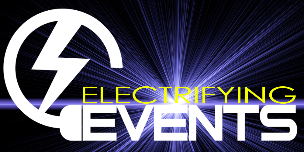 Electrifying Events - Event DJ - Frazier Park, CA