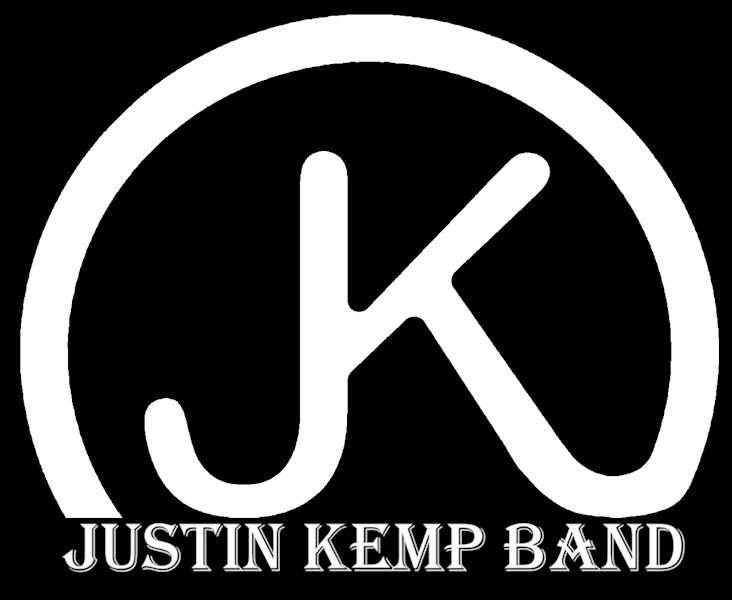 Justin Kemp Band - Country Band - Lubbock, TX