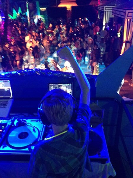 J2K - Party DJ - Armonk, NY