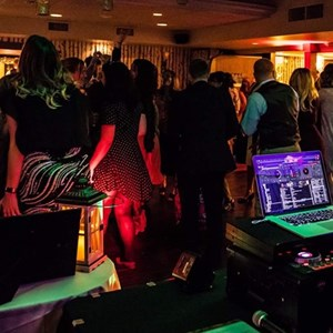 Campton, NH DJ | The Firehouse DJs