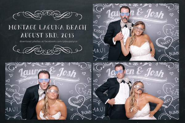 Kathy Green Photography - Photo Booth - Westerville, OH