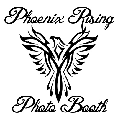 Phoenix Rising - Photo Booth - Chandler, AZ