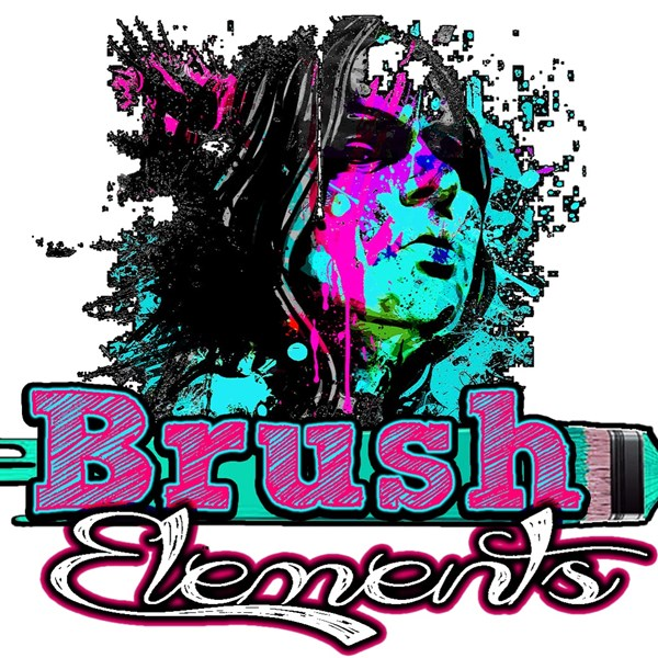 Brush Elements, LLC - Face Painter - Miami, FL