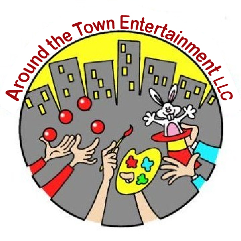 Around the Town Entertainment, LLC - Santa Claus - Elgin, IL