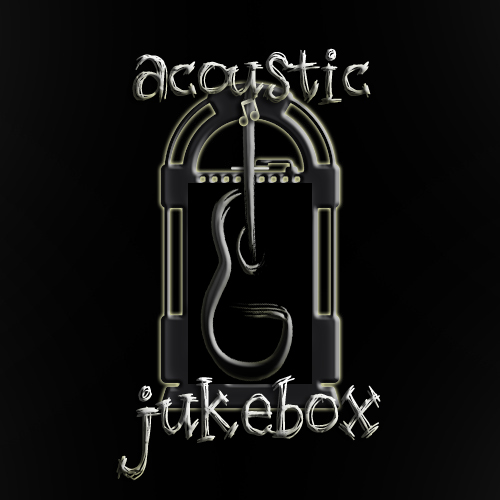 Acoustic Jukebox - Acoustic Band - Strongsville, OH