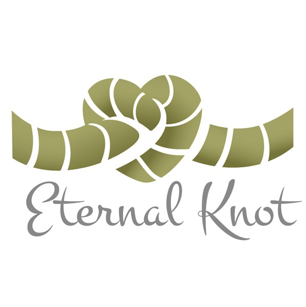 Eternal Knot Weddings - Event Planner - Kirkland, WA