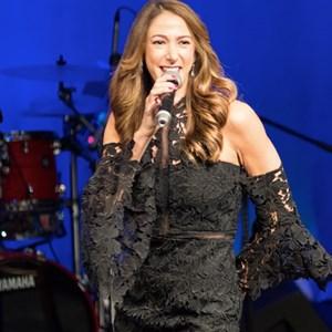 Best Pop Singers in Long Island, NY