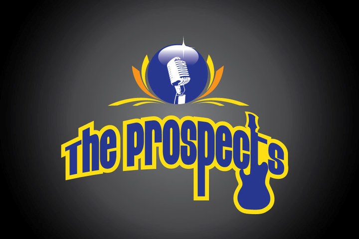 The Prospects - Rock Band - Rosemount, MN