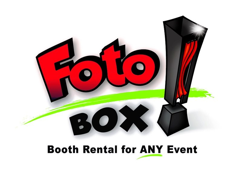 Foto Box Photo Booths - Photo Booth - Orlando, FL