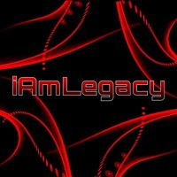DJ IAmLegacy - Party DJ - Hobe Sound, FL
