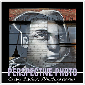 Perspective Photo - Photographer - Boston, MA