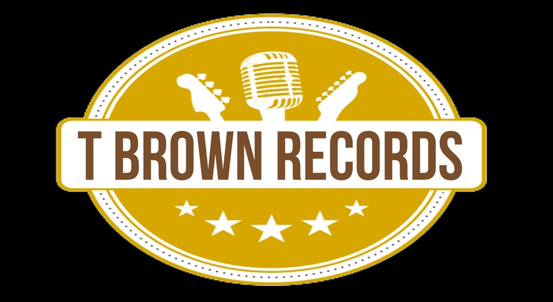 T BROWN RECORDS - Event DJ - Jacksonville, FL