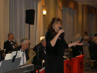 The Dave Johnson Big Band | Diamond Bar, CA | Jazz Band | Photo #7