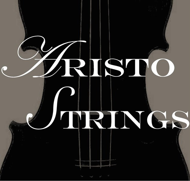 Aristo Strings - String Quartet - Macon, GA