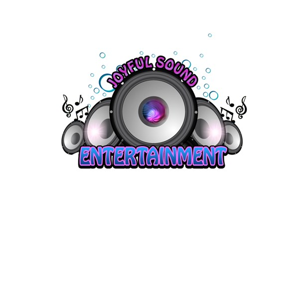Joyful Sound Entertainment - Mobile DJ - Independence, KY