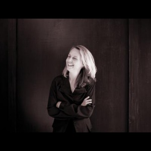 Farmington Jazz Orchestra | Monika Herzig