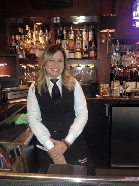 In Fine Style Events - Bartender - Houston, TX