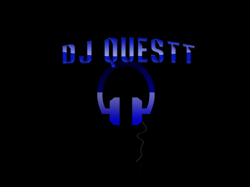 Questt4Soundz Ent. LLC. - Event DJ - Wappingers Falls, NY
