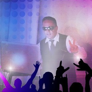 Chattanooga Latin DJ | DJ Fernando - Latino Bilingual Fiesta Entertainer