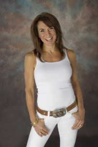 Huntington Station, NY Motivational Speaker | Debi Silber, MS, RD, WHC, FDN