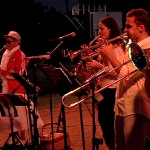 West Linn Salsa Band | Cuban Salsa Orchestra