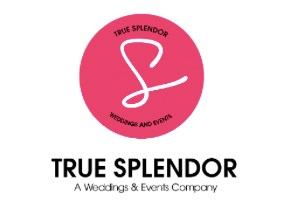 True Splendor Events - Event Planner - North Hollywood, CA