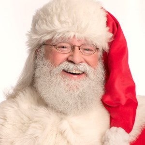 Donalds Santa Claus | Santa Bill