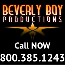 Beverly Boy Productions  - Videographer - Garden Grove, CA