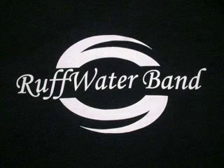 Ruffwater Band | Mobile, AL | Classic Rock Band | Cool Breeze (Original)