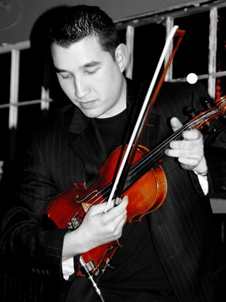 NJ Violins - Classical Duo - Parsippany, NJ
