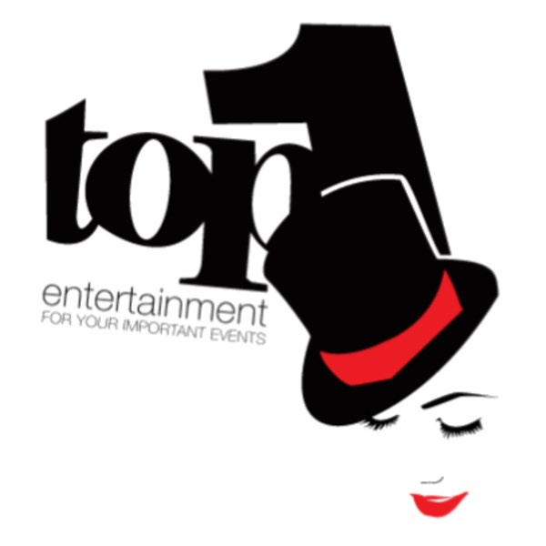 Top 1 Entertainment - Latin Dancer - North Miami Beach, FL