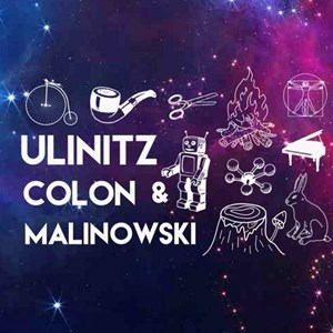 Brooklyn, NY Jam Band | Ulinitz, Colon, & Malinowski