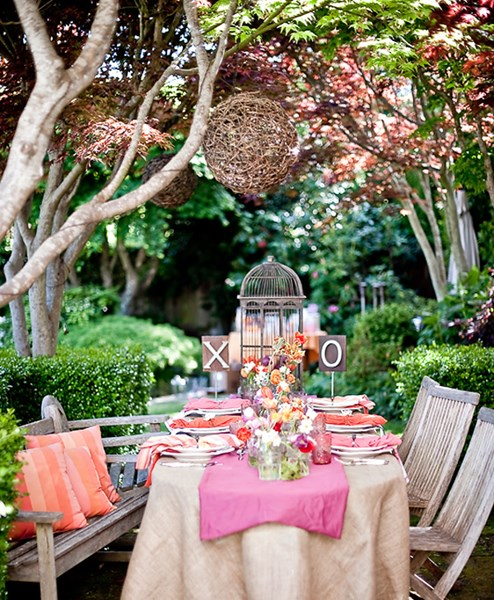 Sincerely Jessie Events - Event Planner - Westlake Village, CA