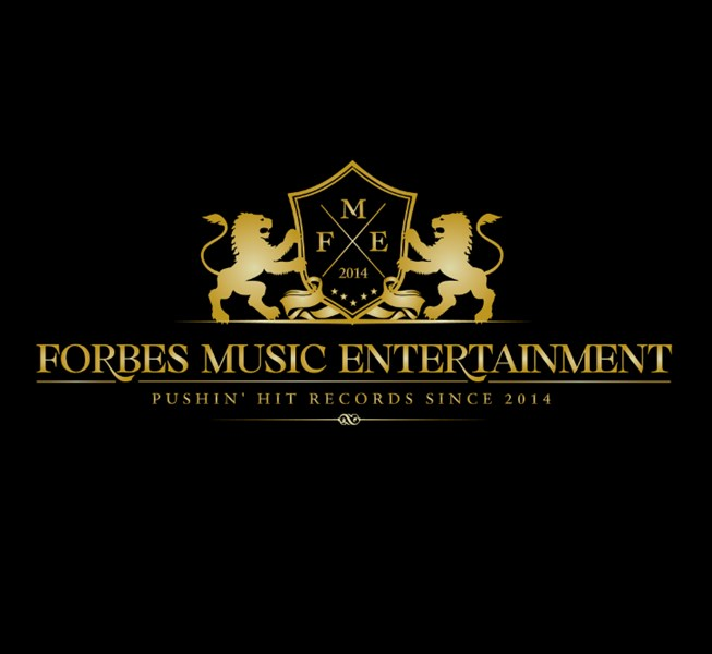 Forbes Music Entertainment - Event Planner - New York City, NY