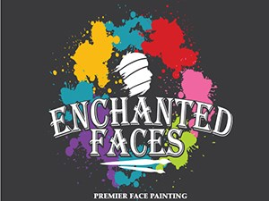 Enchanted Faces by Dalton - Face Painter - Cincinnati, OH
