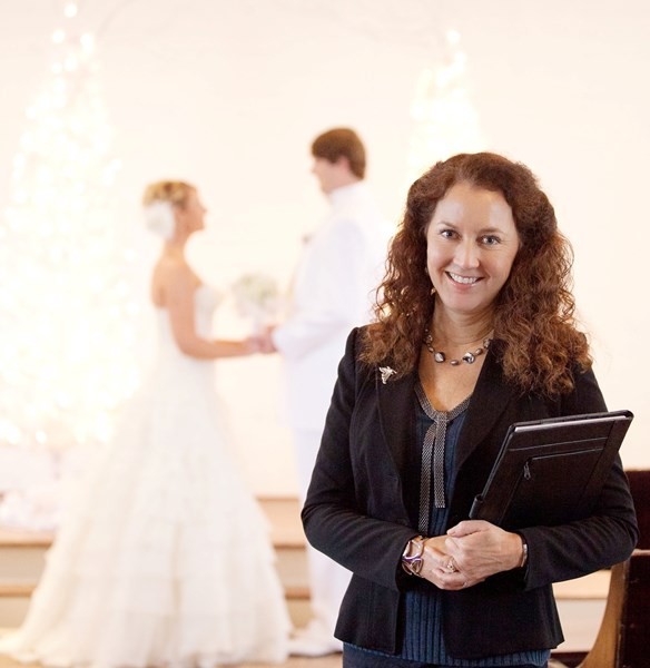 Helping Hand Parties & Weddings - Wedding Planner - Madison, AL
