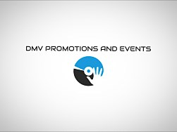 DMV Promotions and Events - DJ - Silver Spring, MD