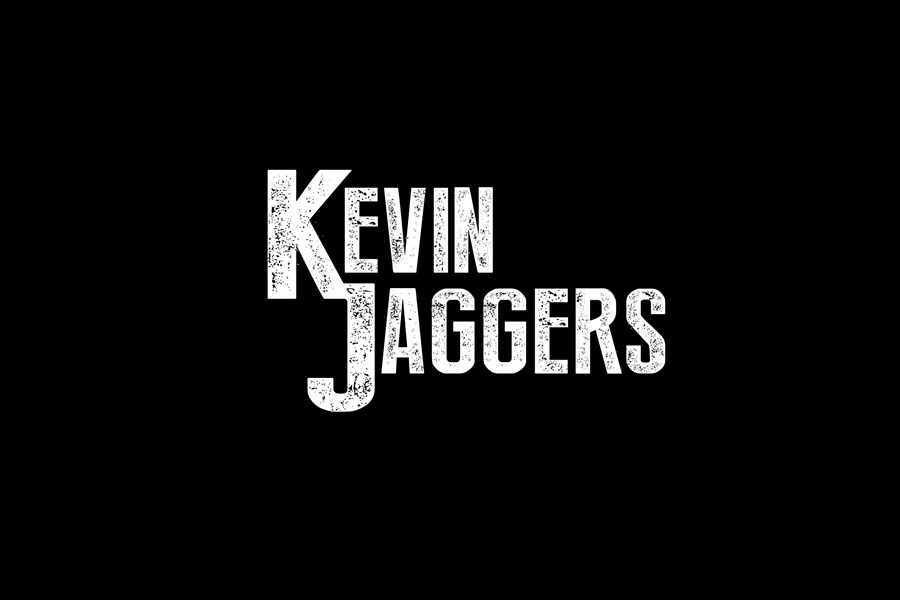 Kevin Jaggers - Country Band - Louisville, KY