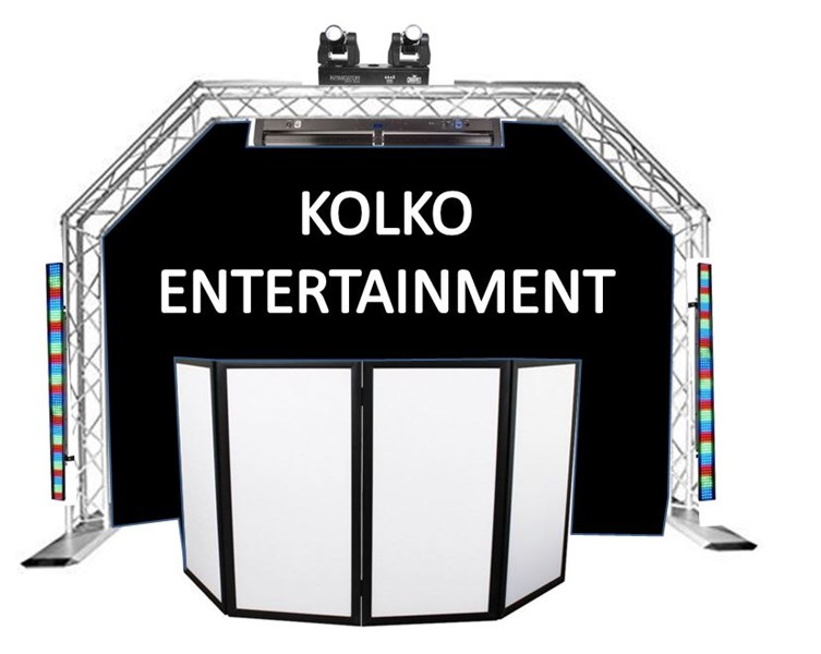 Kolko Entertainment - Event DJ - Buffalo Grove, IL