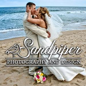 Sandpiper Photography and Design - Photographer - Salisbury, MD