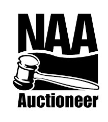 National Auctioneer Association