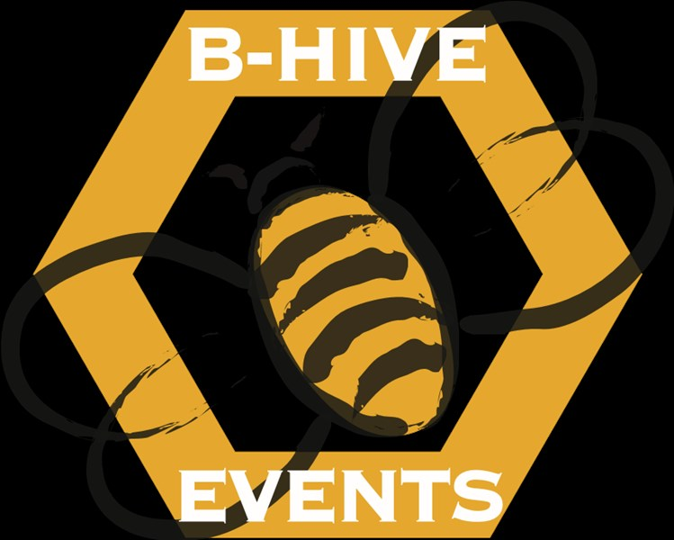 BHive Events - Event Planner - Columbia, MO