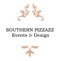 Southern Pizzazz - Event Planner - Dallas, TX